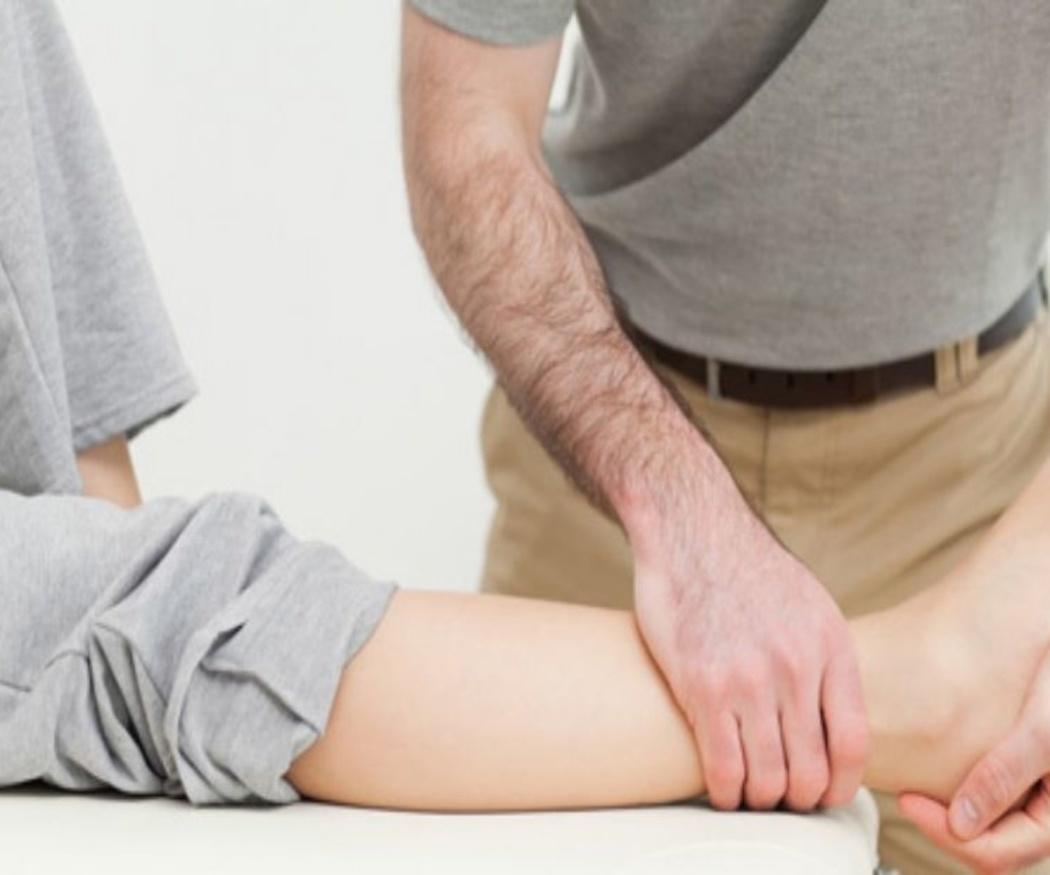 ¿En qué se diferencia la fisioterapia y la osteopatía?