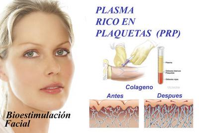 Todos los productos y servicios de Dentistas: Odontología Integral Fernando Román