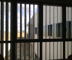 Galería de Arquitectos en Zamora | Mascasas Arquitectura Joven