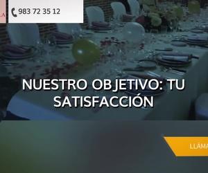 Donde comer en Valladolid | Casa Carmela