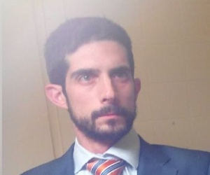 Matrimonialista y derecho internacional. Divorcio pensión alimenticia en Vitoria