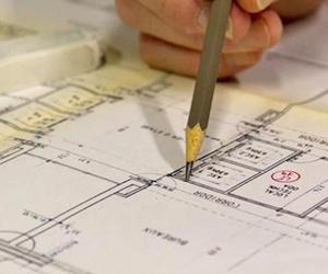 Reformas para la mejora de la eficiencia energética de una vivienda