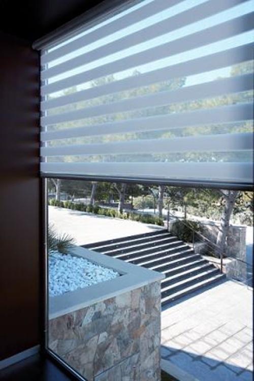 Cortinas De Baño Granada:Alta gama de ventanas, persianas y productos para decoración