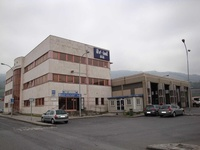 El horario de ITV en Valle de Trápaga en ITV Trápaga tiene como objetivo facilitar su acceso