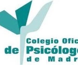 Psicología clínica Colmenar Viejo