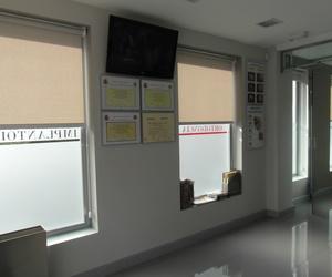 Estética dental en Fuenlabrada   Centro Dental Unamuno