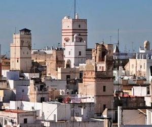 Dentista en Cádiz propone el reconocimiento de Cádiz patrimonio de la human