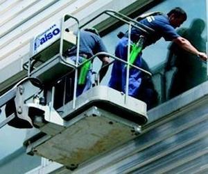 Todos los productos y servicios de Limpieza (empresas): Limpiezas Faiso, S.L.