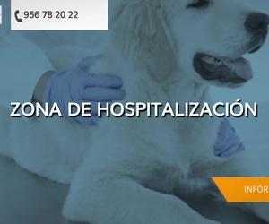 Veterinarios en San Roque | Clínica Veterinaria San Roque