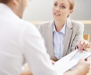 Consejos para empezar tu empresa (I)