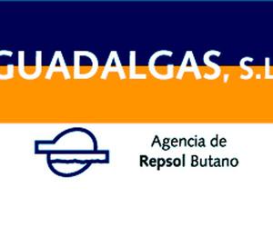 Galería de Gas (instalaciones y mantenimiento) en Alhaurín de la Torre | Guadalgas, S.L.