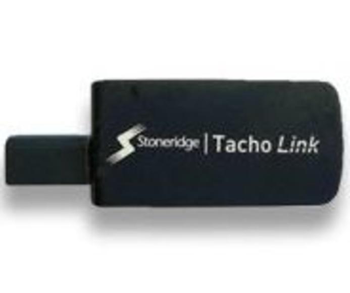 TACHO LINK. Herramienta descarga tacografo Digital Multimarca, VDO y STONERIDGE|default:seo.title }}