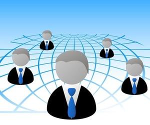 Distribuidores y proveedores