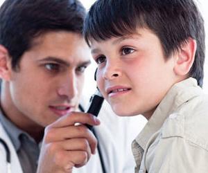Cirugía del oído