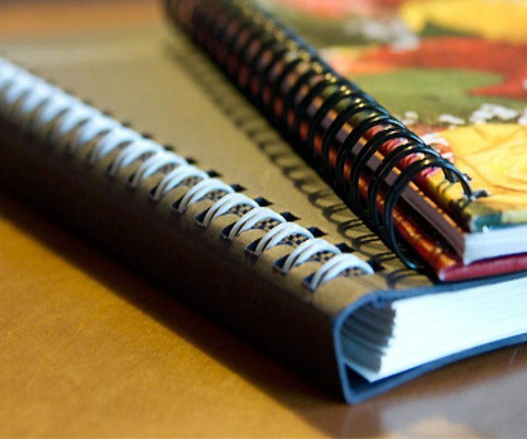 La importancia de encuadernar una tesis doctoral