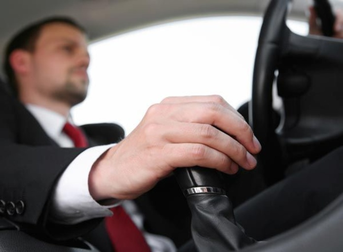 Seguro automóvil a todo riesgo Reale|default:seo.title }}