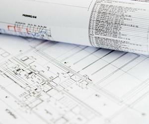 Descubre la importancia de los planos de construcción