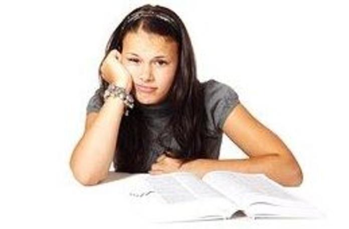 Dificultad del aprendizaje Alcañiz|default:seo.title }}