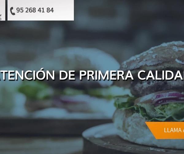 Dónde cenar en Melilla   El Parnaso
