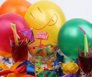 Alquiler para celebraciones