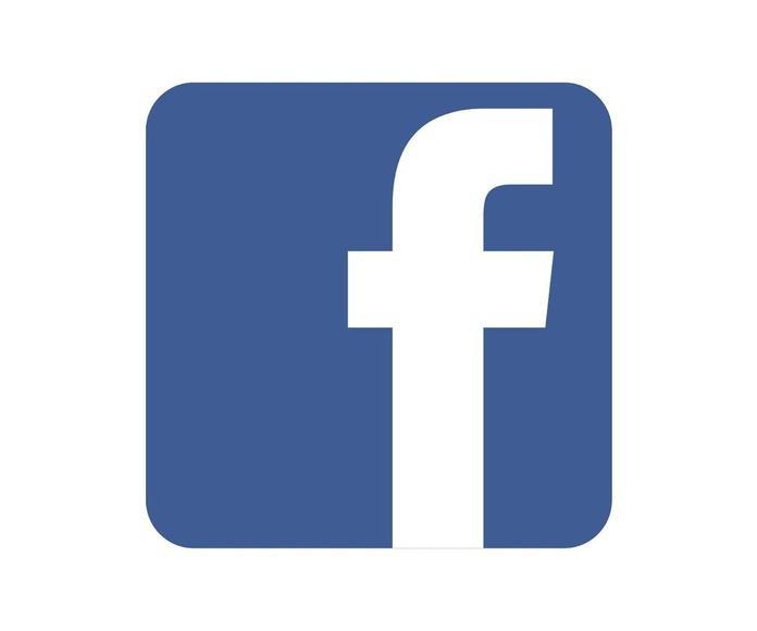 Síguenos en facebook!!