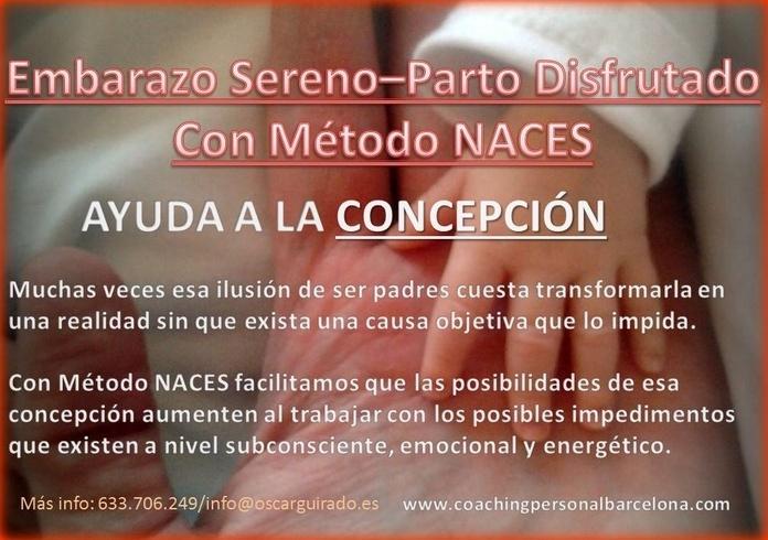 NACES concepción|default:seo.title }}
