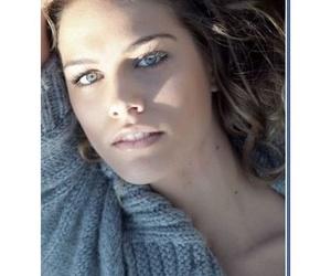 Todos los productos y servicios de Agencias de modelos: Carmen Durán