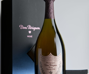 Dom Pérignon Rosé Vintage 1996