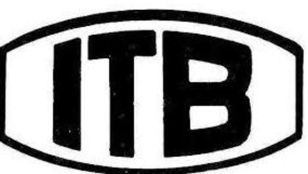 ITB: Servicios de SC Gestoría Náutica R.C.N.V.