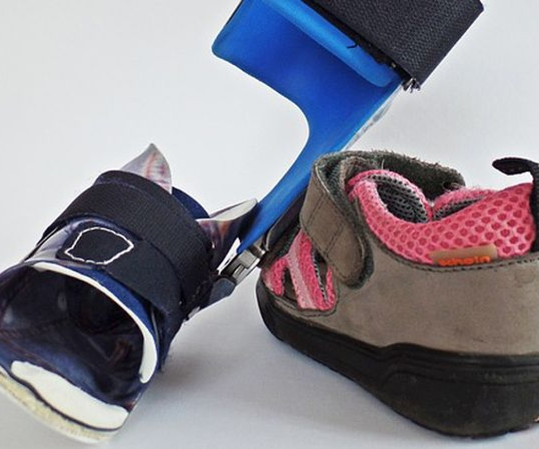 ¿Qué zapatos son mejores para las plantillas ortopédicas?