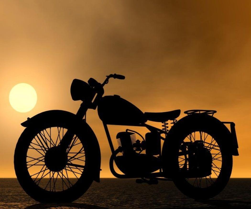 La importancia de la lubricación en las motos