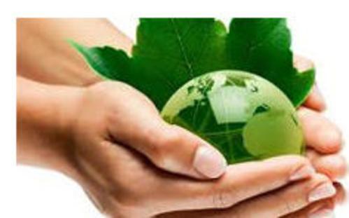 Certificación energética Alicante