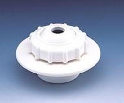 Todos los productos y servicios de Piscinas (instalación y mantenimiento): Piscinas Padilla, S.L.