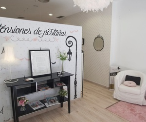 Centros de estética en València | Las Pestañas de Julia