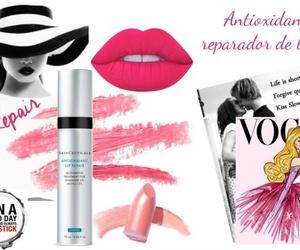 Cuida tus labios con Lip Repair de Skinceuticals