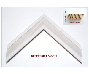 Referencia 540-011