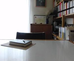 Psicólogos en LLeida, Audet Bordoll