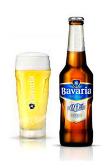 Bavaria 0,0 Wit (0%)|default:seo.title }}