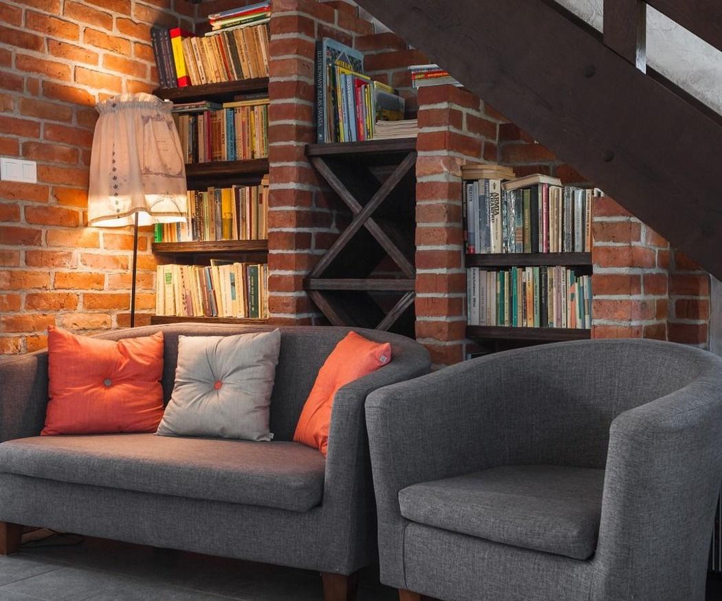 Muebles rústicos, una vuelta al estilo más tradicional