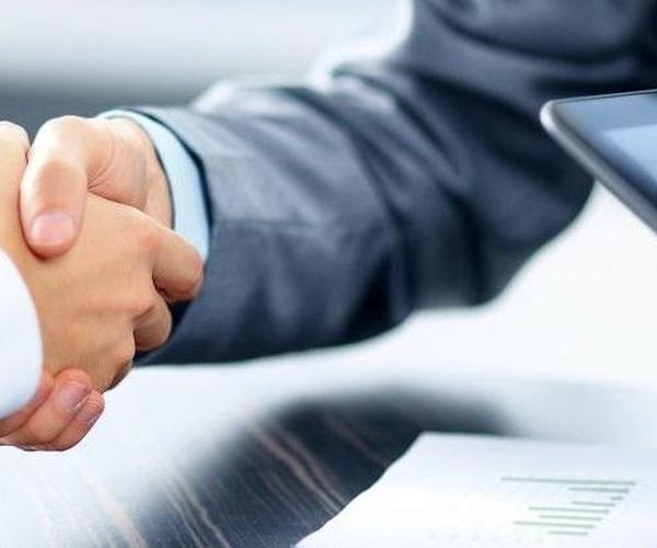 Asesoría empresarial en Zaragoza - RBR Asesores