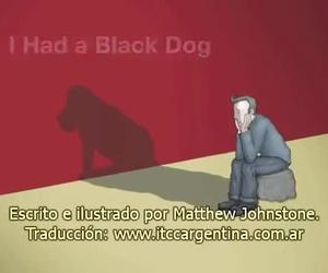 Terapia adultos Estepona - Sancho y Sánchez Psicólogos