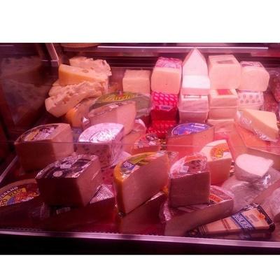 Todos los productos y servicios de Carnicerías: La Carnicería Hnos. Hernando