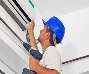 ¿Qué factores hay que tener en cuenta antes de instalar el aire acondicionado?