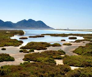Deportes de multiaventura en el Parque Natural Cabo de Gata - Níjar