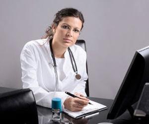 Fisiovitae. Osteopatía en Legazpi, Madrid