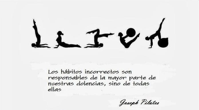 Pilates|default:seo.title }}