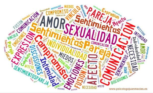 Psicólogo especializado en LGTB, Madrid Centro