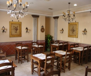 Pizzerías en Granada | Pizzería Fralisani