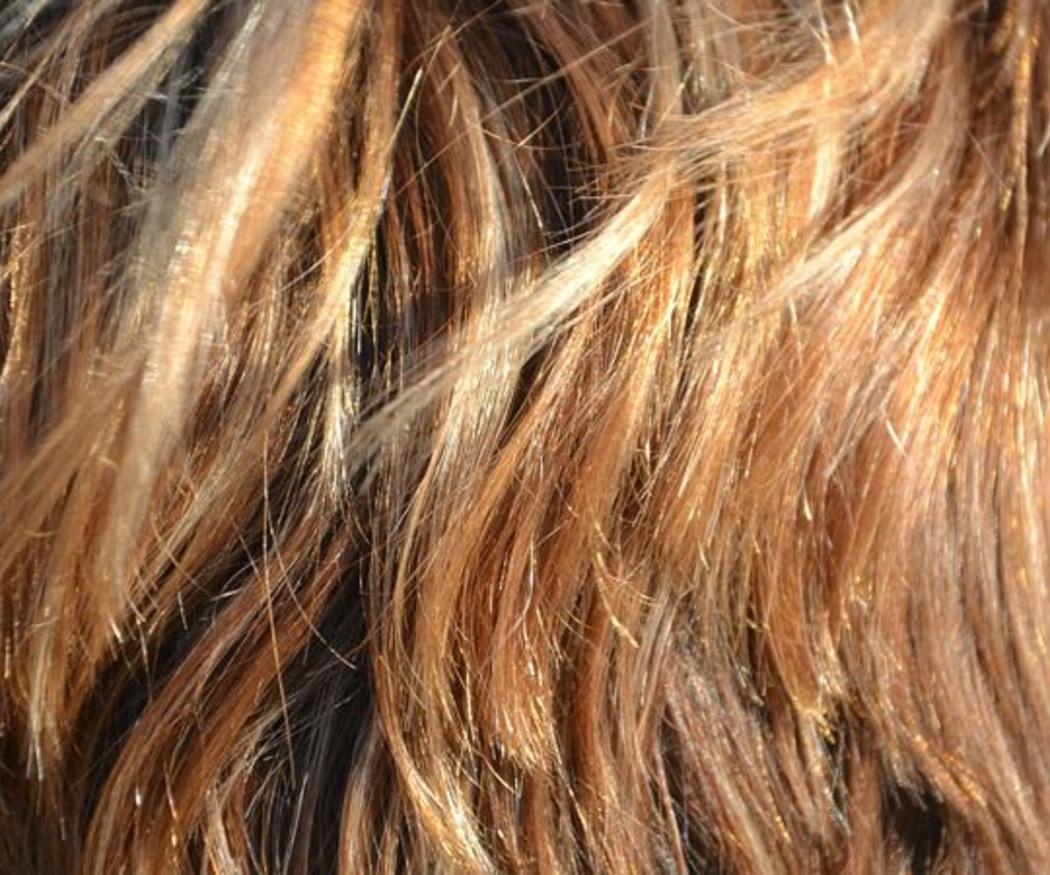 Gestos que ayudan a prevenir la caída del cabello