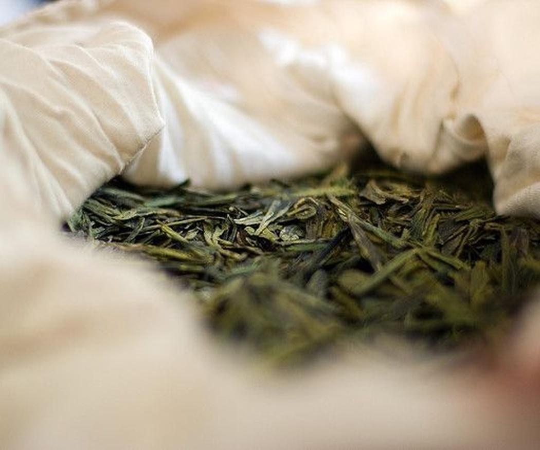 Beneficios y propiedades del té para la salud